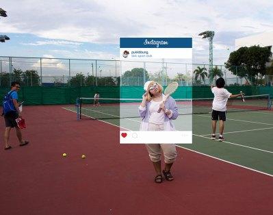 The Truth Behind Instagram Photos | Bored Panda