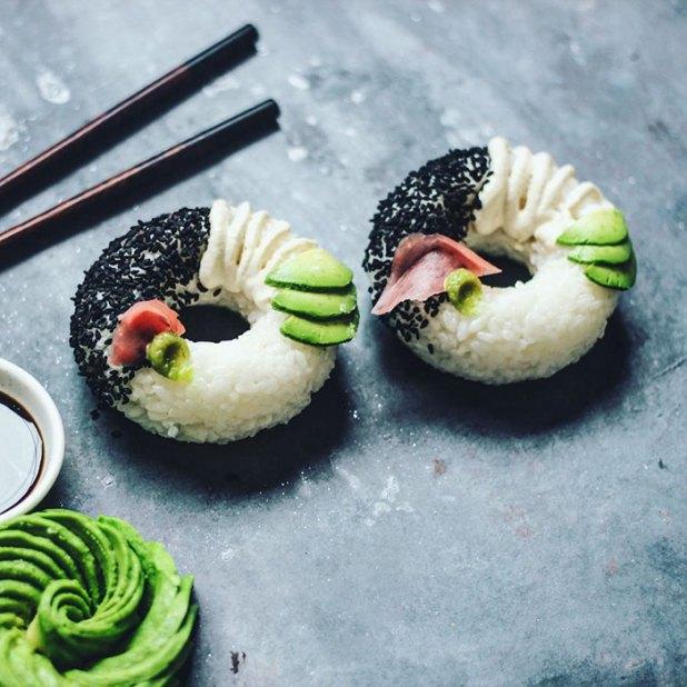 壽司甜甜圈sobeautifullyraw-12