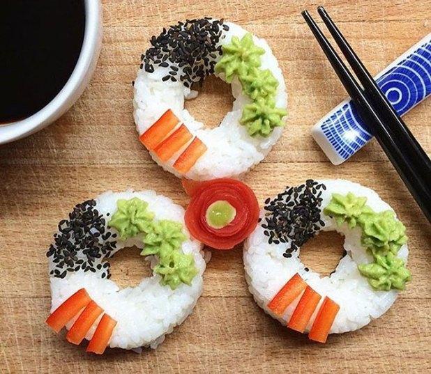 壽司甜甜圈sobeautifullyraw-15