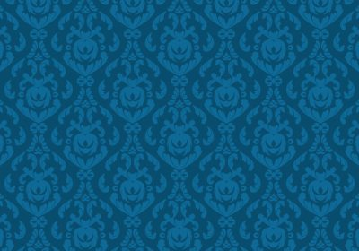 Decorative Wallpaper Pattern | Free Photoshop Pattern at Brusheezy!