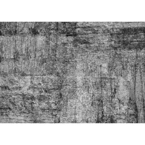 Medium Crop Of Cracked Paint Texture