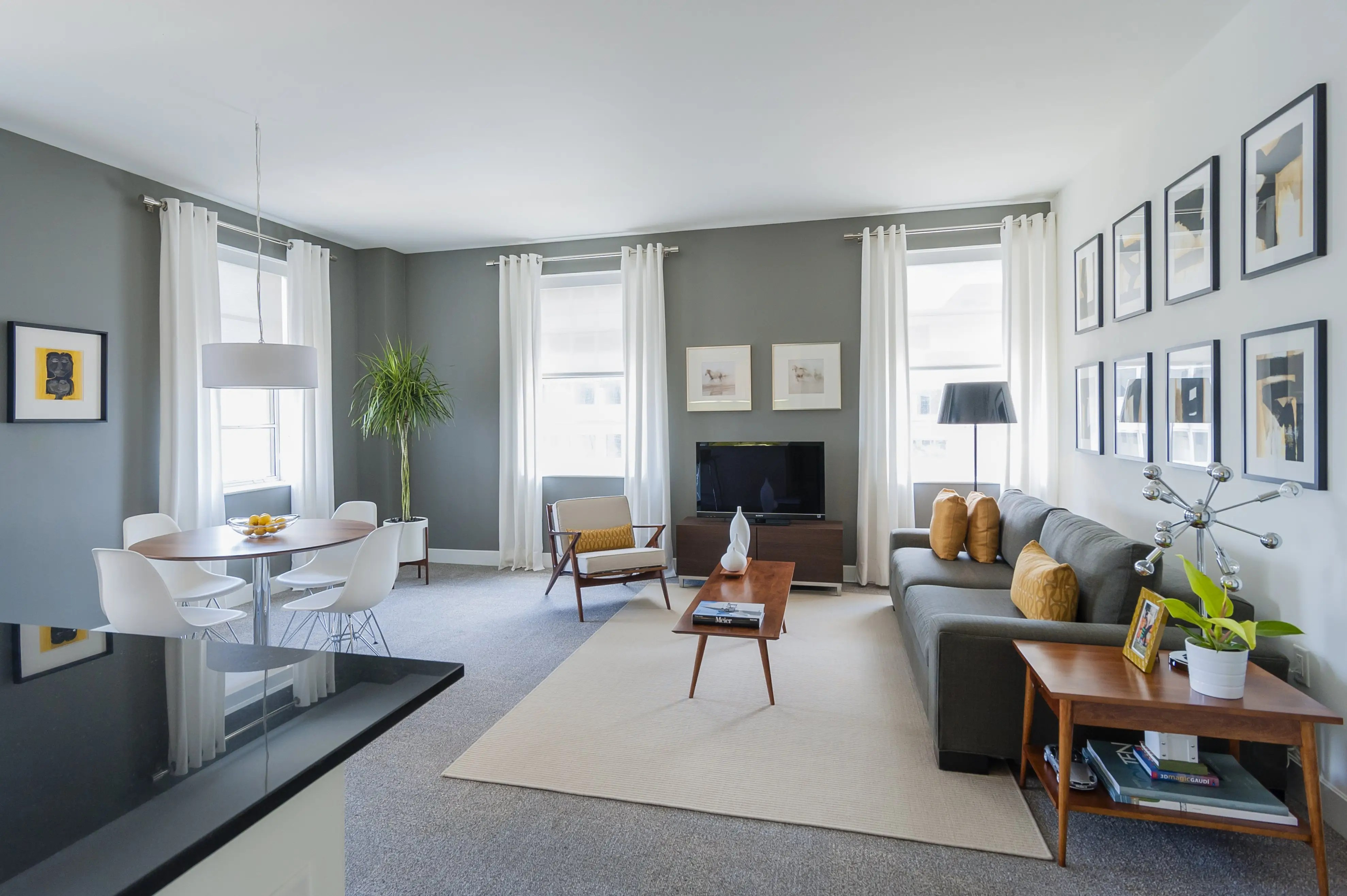 Inspirational Apartment Rapy Homes That Are Less Than Square Meters Business Insider How Big Is 400 Square Feet Studio How Big Is 400 Square Feet Room curbed How Big Is 400 Square Feet