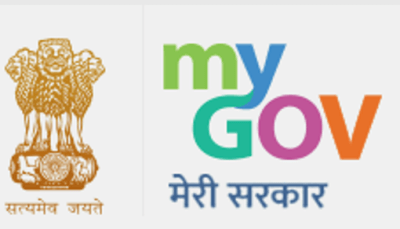 MyGov launches contest to build PMO app - BW Smart Cities