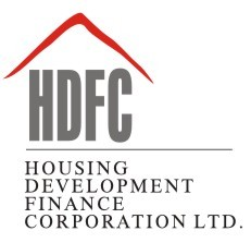 The HDFC Quiz - Online Logos Quiz: Questions