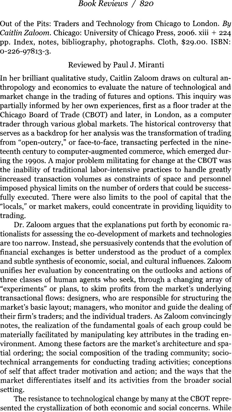 Perky Traders Technology From Ago To By Out Pits Zaloom Traders Pits Dog Training Out Ago Xiii Out Technology From Ago To By University Out bark post Out Of The Pits