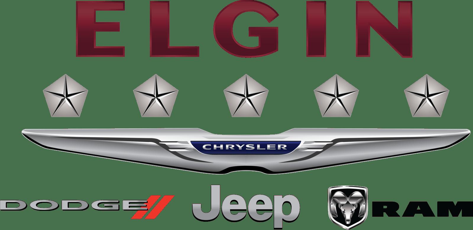 New Dodge Jeep Chrysler Ram U0026 Used Car Dealer In St Thomas ON Elgin  Chrysler Ltd
