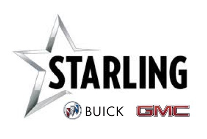 Starling Buick GMC   Venice  FL  Read Consumer reviews  Browse Used     Starling Buick GMC   Venice  FL  Read Consumer reviews  Browse Used and New  Cars for Sale