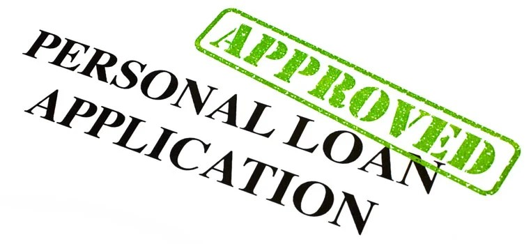 How to Get a Personal Loan With Bad Credit | Advice from Credit.com