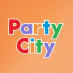 COUPON CODE: PCGDAYY - Save up to $2 off on orders of $100 or more | Partycity.com Coupons