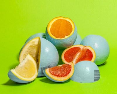 enrico becker + matt harris look at the future of genetically modified fruits