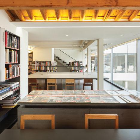 Hyundai Card Design Library opens in Seoul