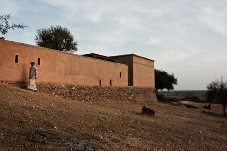 Preschool-of-Aknaibich-by-BC-architects_dezeen_468_11