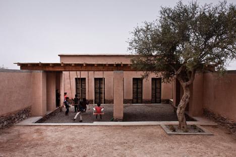 Preschool-of-Aknaibich-by-BC-architects_dezeen_468_13