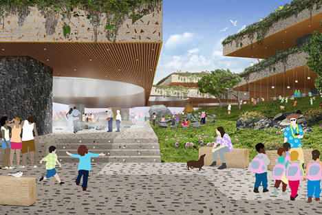 Obama-Library-Hawaii-proposal-by-Mos-and-Workshop-Hi_dezeen_468_0