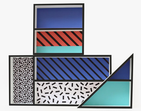 camille walala memphis group influenced products furniture s