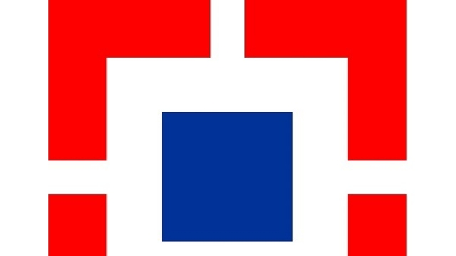 HDFC bank to sell 9% stake in HDFC Life for over Rs 1700 crore | Latest News & Updates at Daily ...