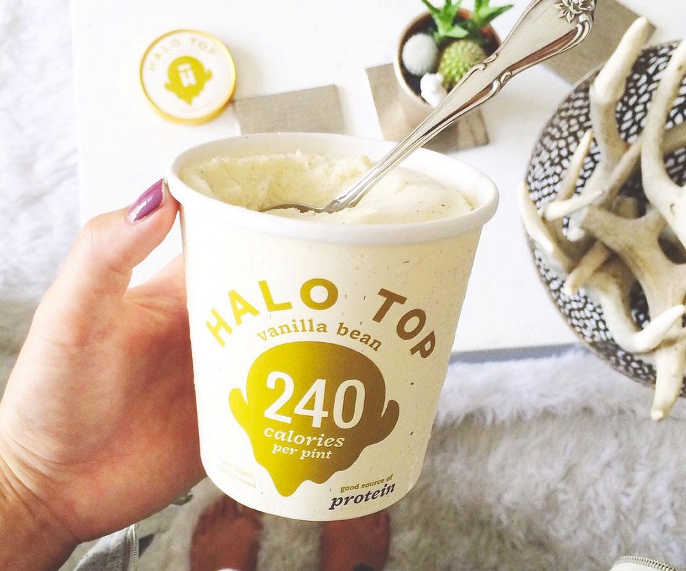 Fullsize Of Diet Ice Cream
