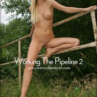 Working The Pipeline 2