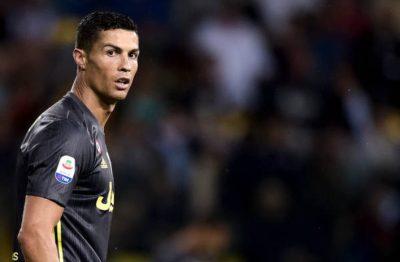 Valencia-Juventus diretta Champions League 2018-2019 | Calcio Fanpage