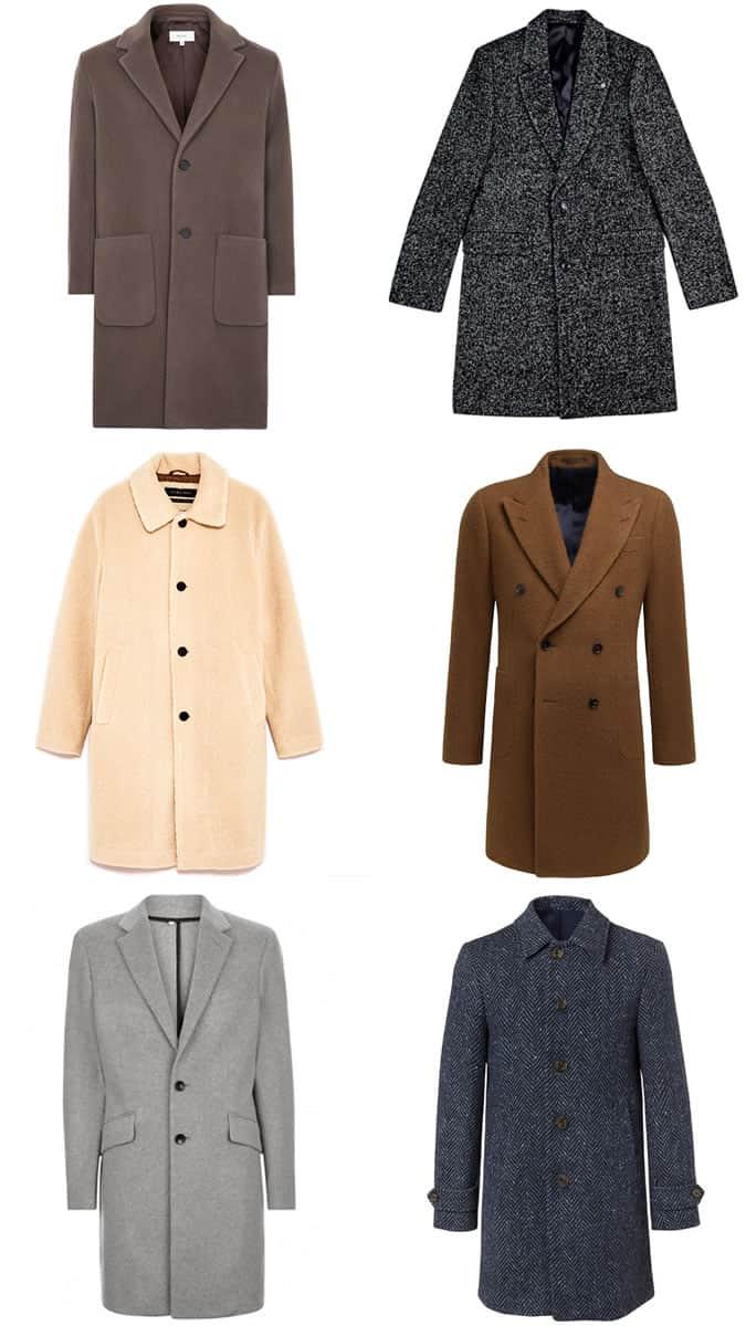 Riveting 2018 Fashionbeans Warmest Winter Coats Textured Coats Ago Warmest Winter Coats 2016 Men Winter Coats bark post Warmest Winter Coats