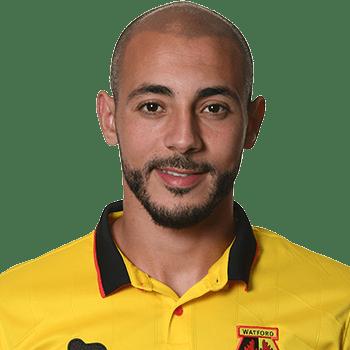 Nordin Amrabat statistics history, goals, assists, game log - Al Nassr FC