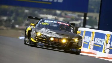 Records tumble in Bathurst 12 Hour qualifying