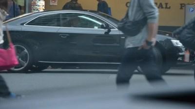 Salesman Tony Campa jailed for selling drugs using Sydney car dealer's Audis