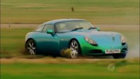 Top Gear - Season 1, Episode 10