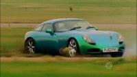 Top Gear - Season 1, Episode 10