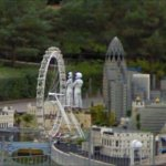 The Stig In LEGOLAND (Buildings #2)