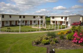 Annesbrook Country Home   5-Star Self-Catering Duleek - Fivestar.ie