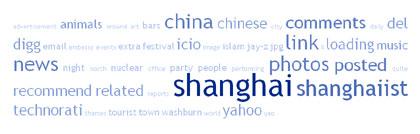 tag-shanghaiist