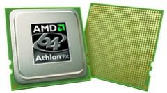 AMD 70-Series FX Processors (1)
