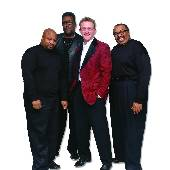 The Billy Gibson Band - The Billy Gibson Band