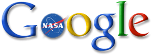 Google NASA