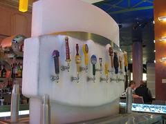 taps at Pour 24.JPG