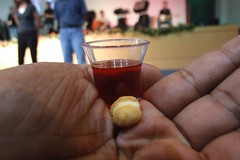 Communion