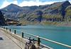 Lac du Vieux Emosson
