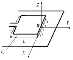 modelo linea tx.jpg