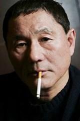 Kitano, Takeshi
