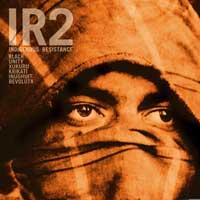 final-IR2-COVER-ART