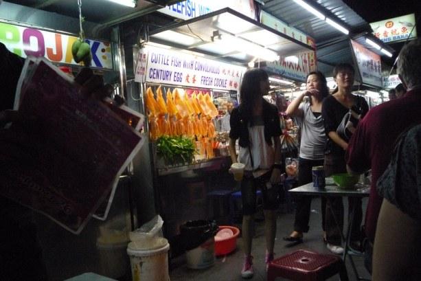 Penang - KL Trip Aug 2010 (169)