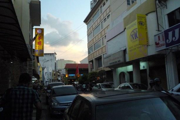 Penang - KL Trip Aug 2010 (153)