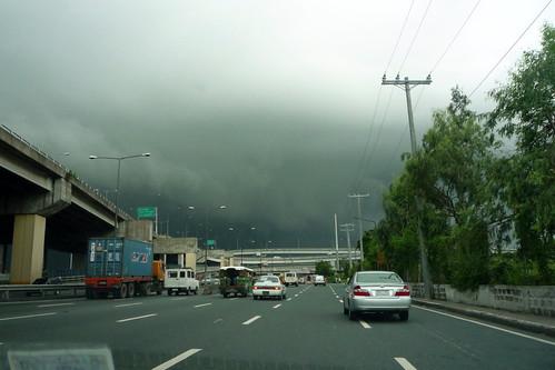 Penang - KL Trip Aug 2010 (133)
