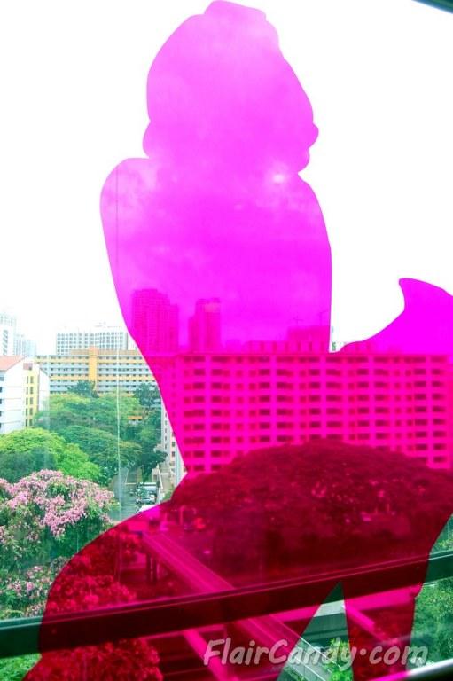 Grand Prix Season Singapore - Day 2 Formula 1 (2)