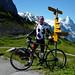 Gross Scheidegg