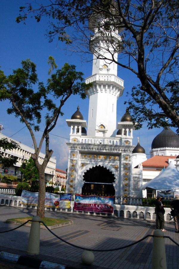 Penang - KL Trip Aug 2010 (10)