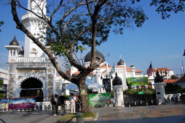 Penang - KL Trip Aug 2010 (11)