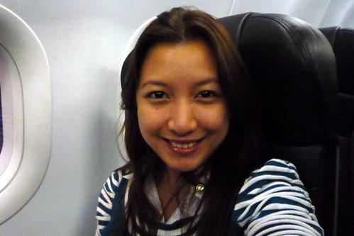 Penang - KL Trip Aug 2010 (143)
