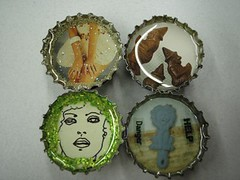 Fresh Finds on Etsy!